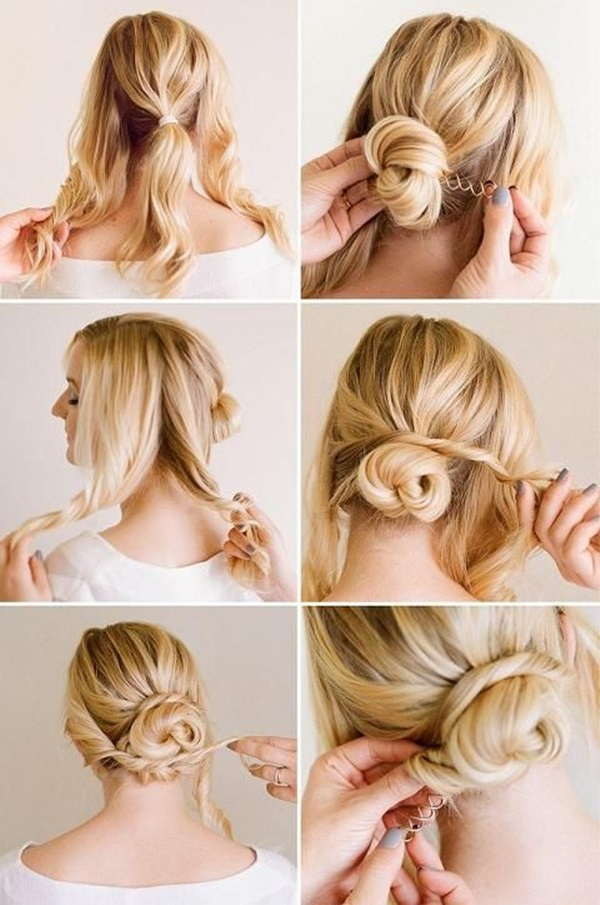 DIY-Hairstyle-Tutorials-With-Pictures-20