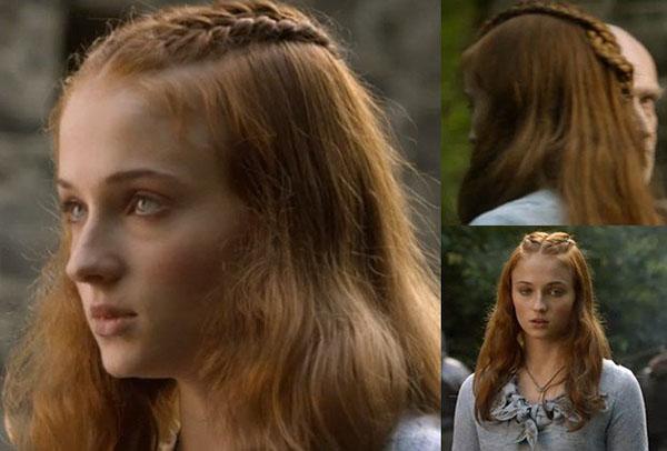 Game-of-Thrones-hair-tutorials-Sansa-Stark-braids