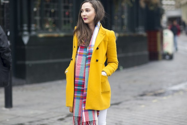 Roxana Jifcovici Vogue-22Dec14-Dvora_b_1080x720