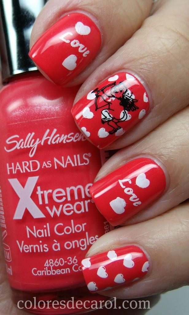 Valentines-Day-Nail-Art-3-616x1024