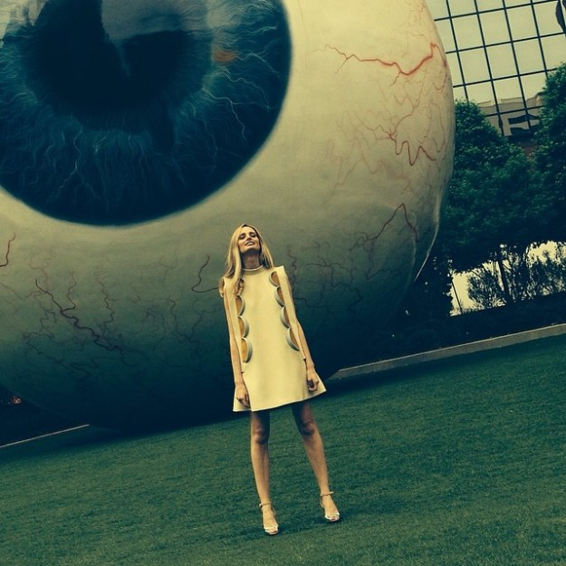 best-fashion-instagrams-of-the-year-14
