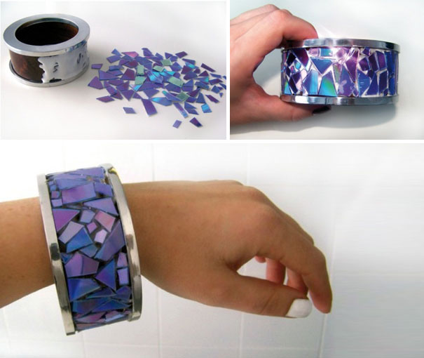 recycled-diy-old-cd-crafts-16__605