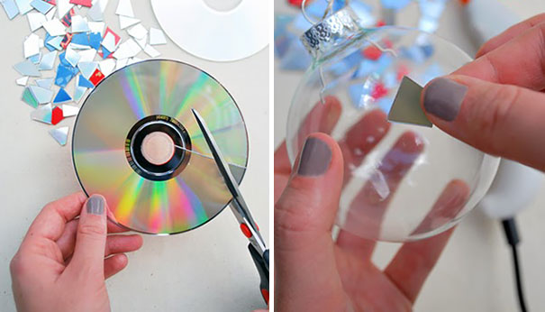 recycled-diy-old-cd-crafts-2-1__605