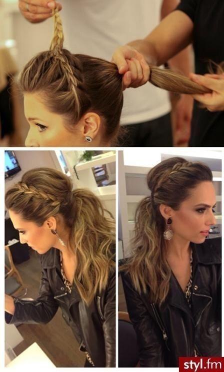 Headband-Braid-Hairstyle-Tutorial