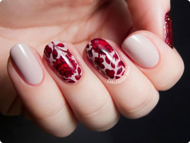 Ruby-Reds-Finger-Nail-Designs-1024x768