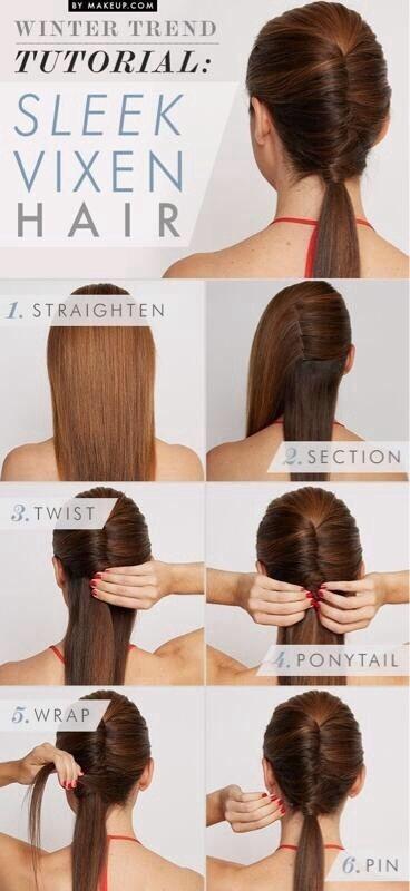Sleek-Vixen-Hair-Tutorial