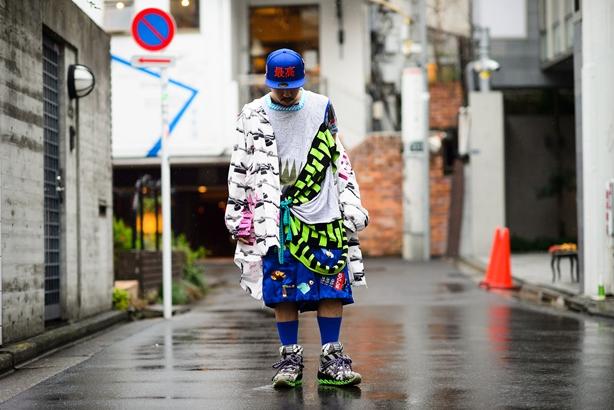 04-fashion-week-tokyo-street-style-fall-2015-18