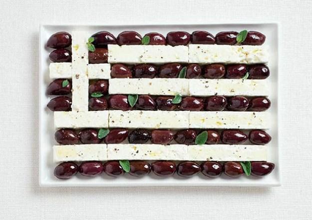5greece-flag-naemi