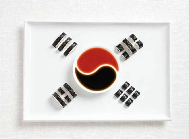 9south-korea-flag