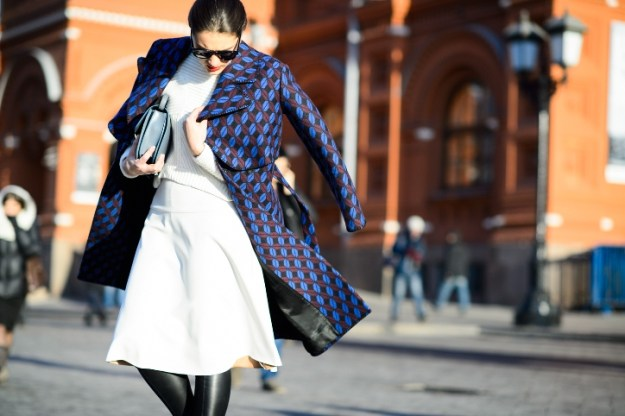 Mercedes-Benz-Fashion-Week-Russia-street-style-le21eme-47