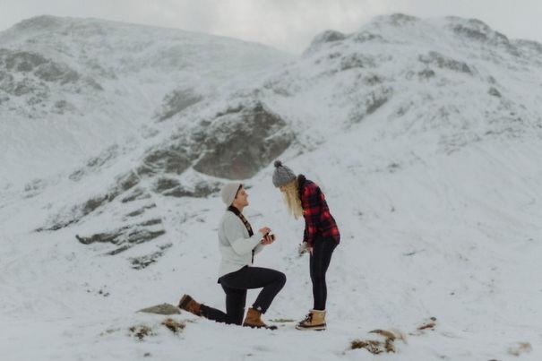 best-creative-proposals-engagement-photography-13__605