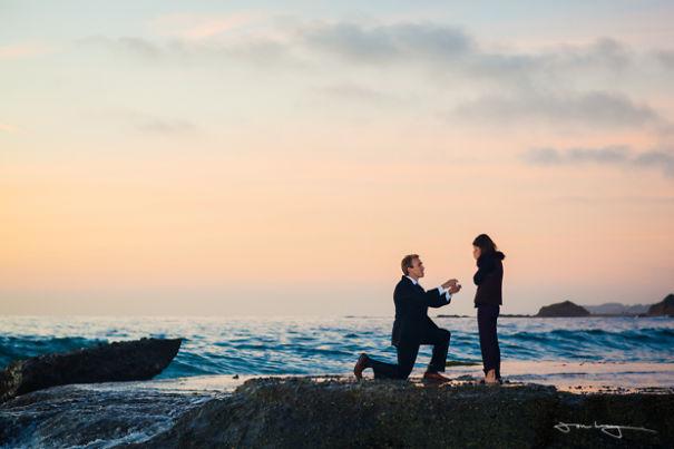 best-creative-proposals-engagement-photography-64__605