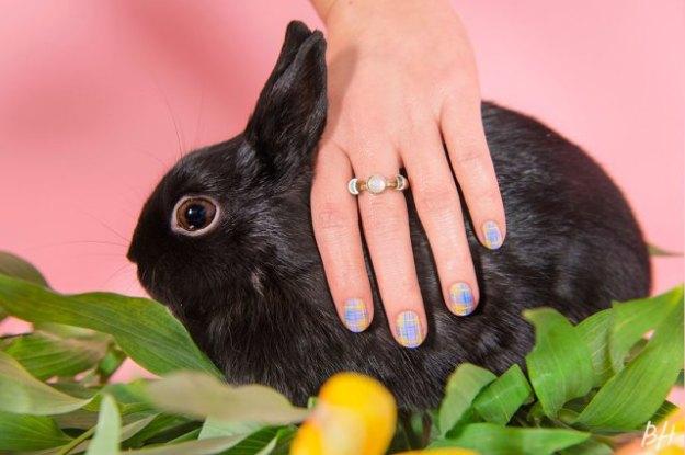 bunny-nails-3