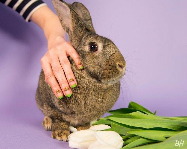 bunny-nails-8