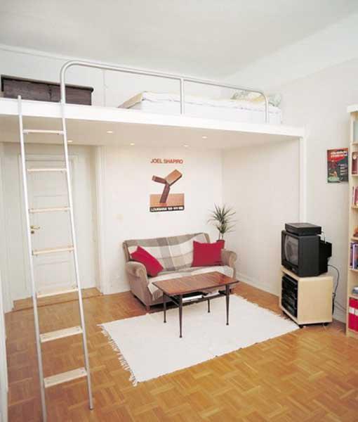 loft-beds-loft-designs-spaces-saving-ideas-small-rooms-10