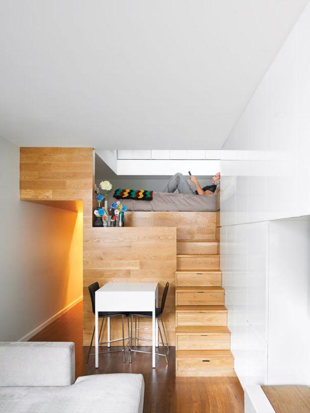 pozner-residence-portrait-bedroom