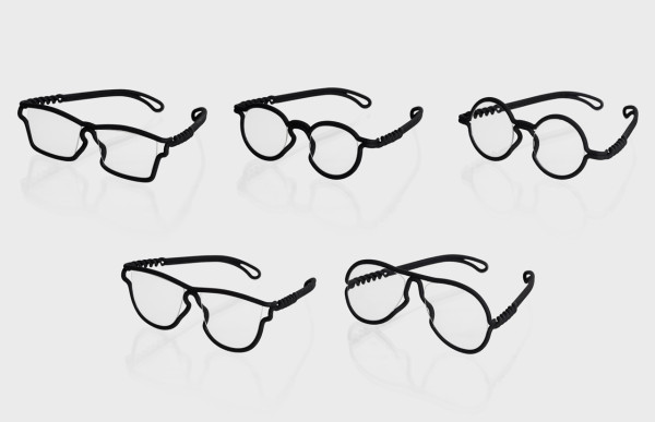 MONO-Eyewear-3D-Printed-to-fit-Your-Face-8-
