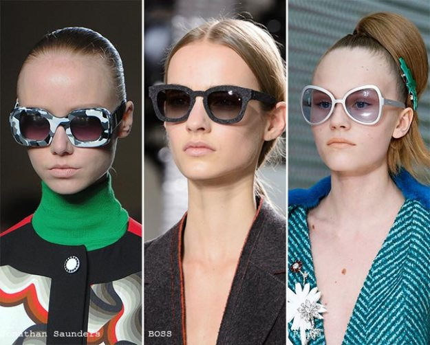 10trends_sunglasses_with_grey_frames