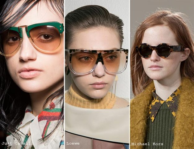5-1trends_retro_sunglasses1