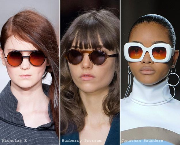 5-2trends_retro_sunglasses2