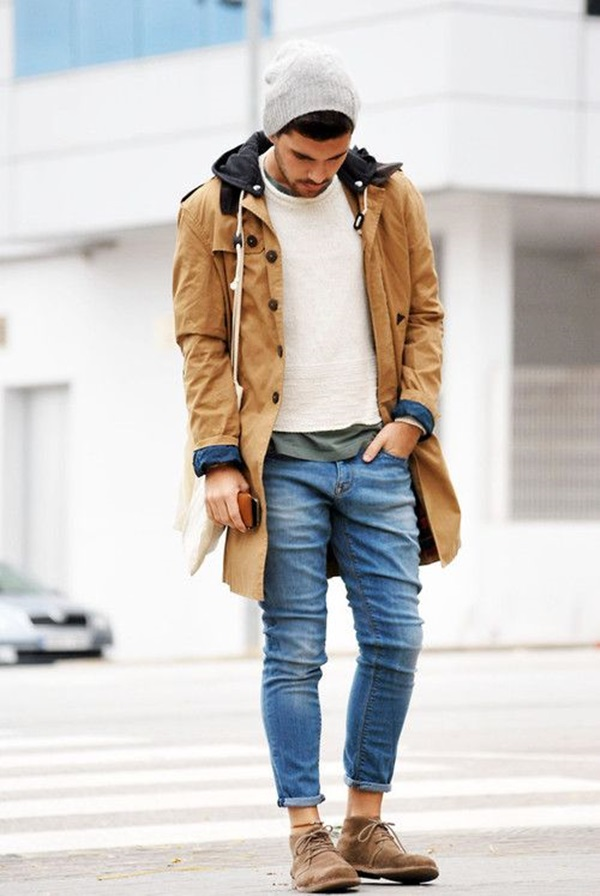 Mens-Street-Style-Outfits-For-Cool-Guys-2