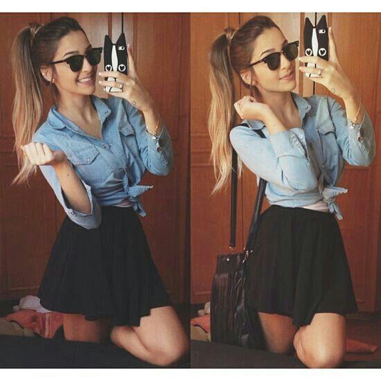 cute-style
