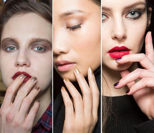 fall_winter_2015_2016_nail_trends_metallic_and_jewel_nail_polish_colors2