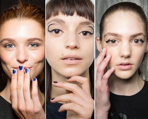 fall_winter_2015_2016_nail_trends_short_nails