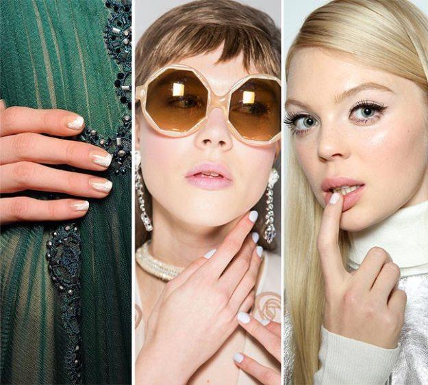 fall_winter_2015_2016_nail_trends_white_nail_polish