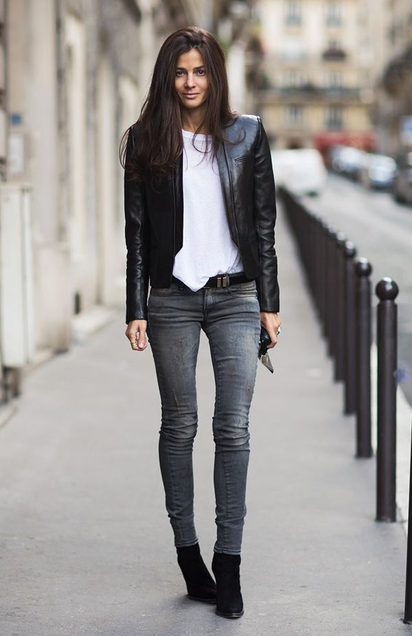 leather-jacket-and-jeans