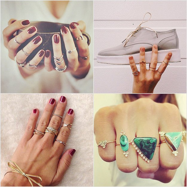 How-Style-Your-Rings