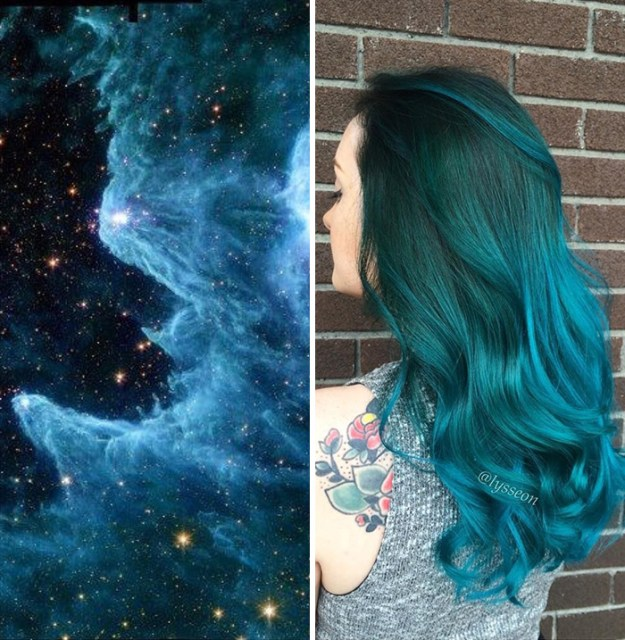 galaxy-space-hair-trend-style-39__700