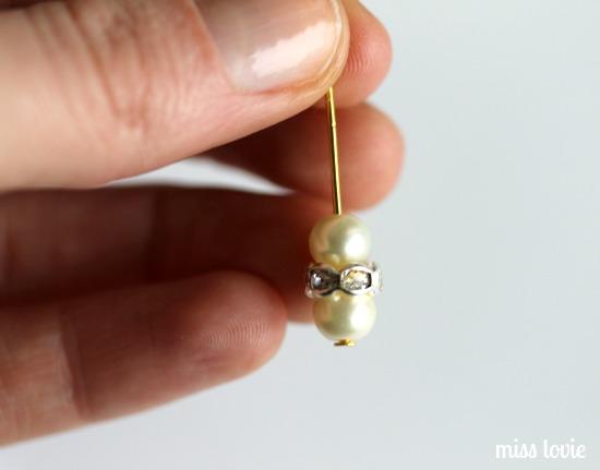03Bridal-Earrings-BHLDN