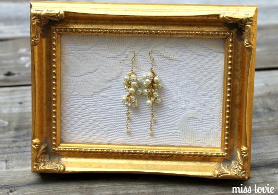 07-BHLDN-bridal-earrings-text