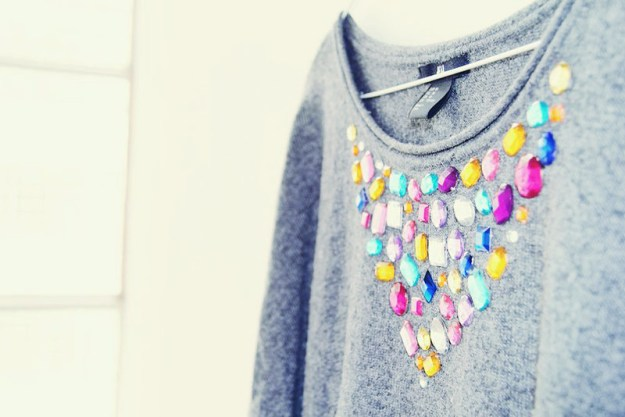 Fall-For-DIY-Statement-Jumper-4