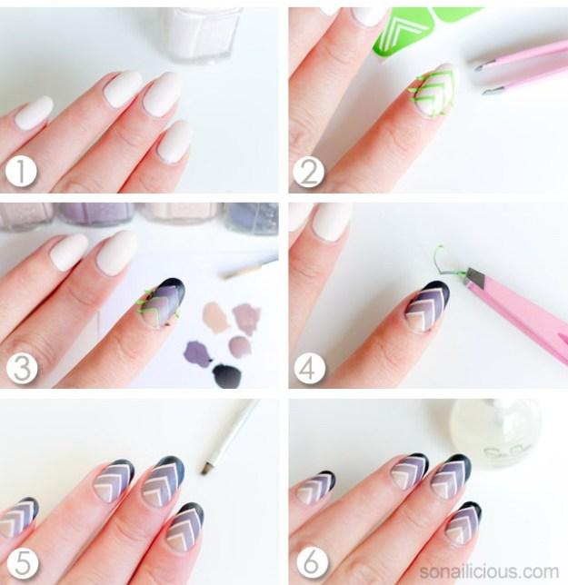 gradient-nail-art-tutorial