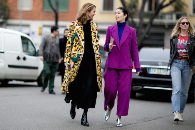street-style-mens-fashion-week-fall-winter-2015-2016-prada-coat