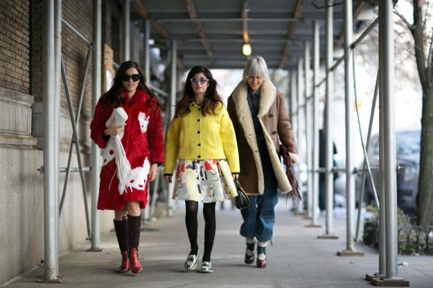 street-style-new-york-fashion-week-pret-a-porter-automne-hiver-2015-2016_21