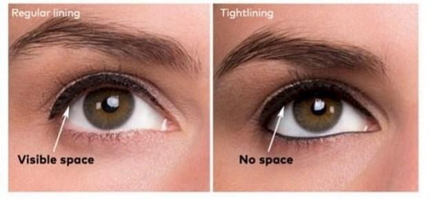 eyeliner-mistakes-naemi-7