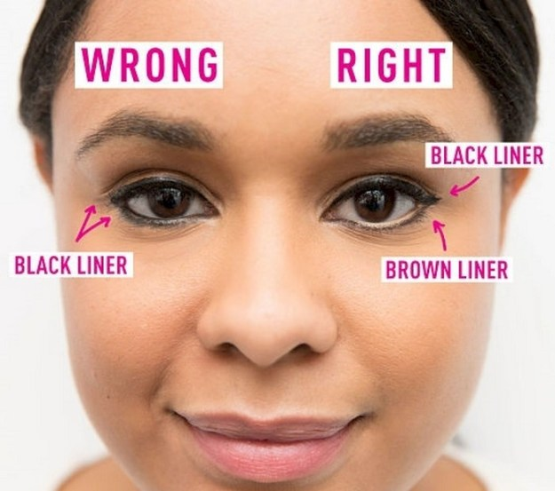 eyeliner-mistakes-naemi-8