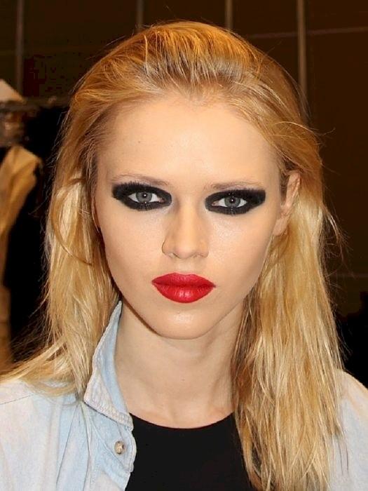 eyeliner-mistakes-novate-4