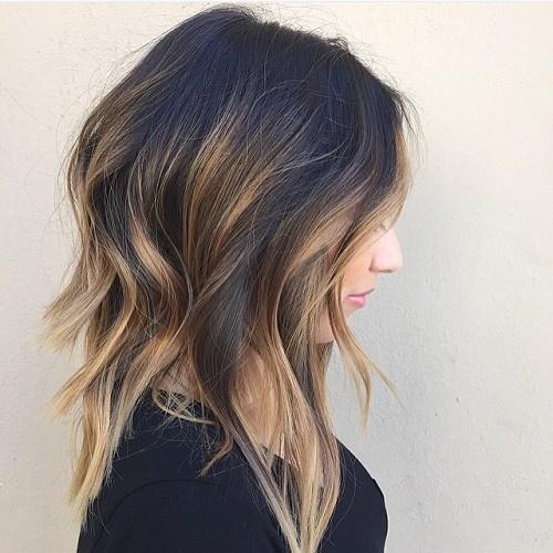 1-medium-layered-brunette-balayage-hair