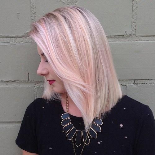 12-blonde-lob-with-pastel-pink-balayage