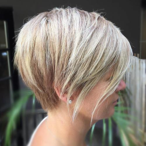 8-blonde-balayage-pixie-bob