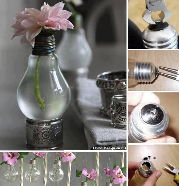 Cute-and-Simple-DIY-Tutorials-14
