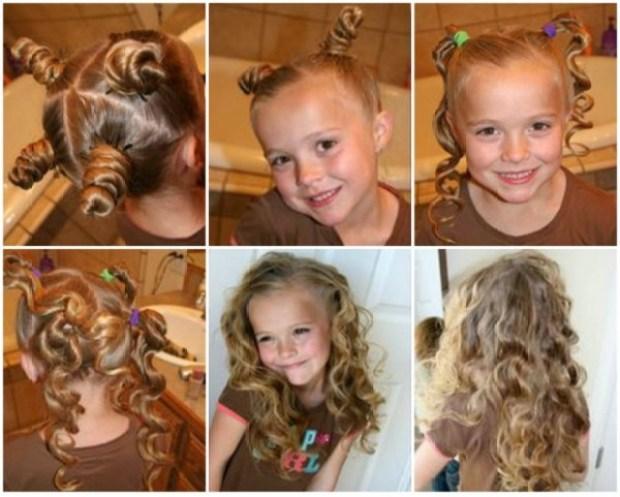 DIY-Little-Girls-Hairstyle4-e1427694179517