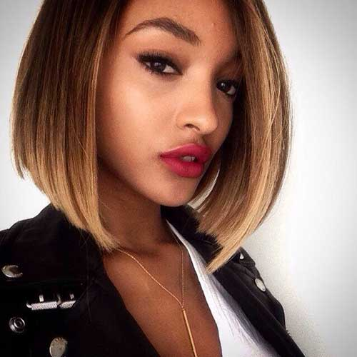 Ombre-Hair-Color-for-Short-Hair-2015-13