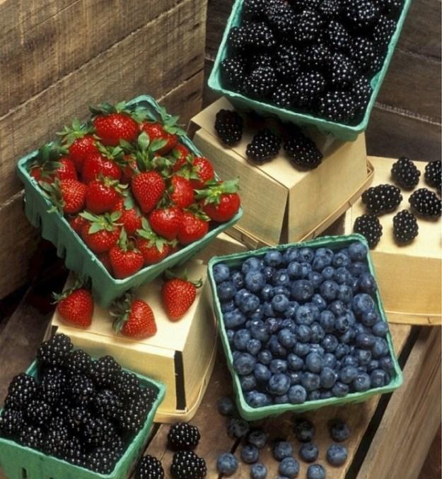 berriesjpg
