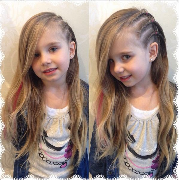 cute-hairstyle-for-baby-girl-6