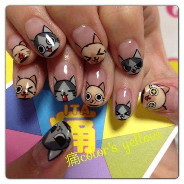 nail-art-1145
